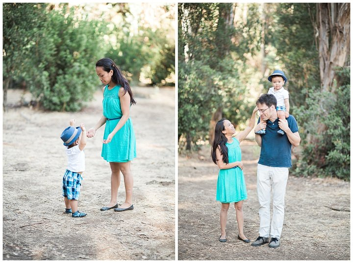 palo-alto-family-session_0001