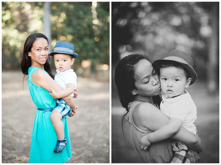 palo-alto-family-session_0002