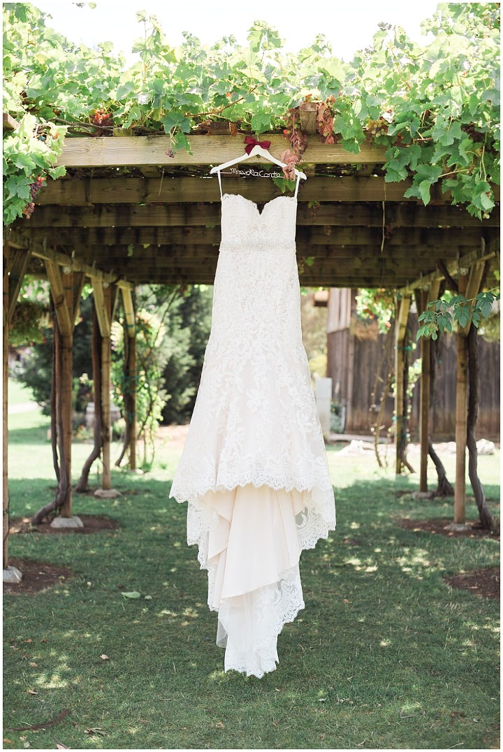 brittney-ryan-kirigin-cellars-gilroy-wedding_0002 & Brittney u0026 Ryan | Kirigin Cellars Wedding | Gilroy California ...