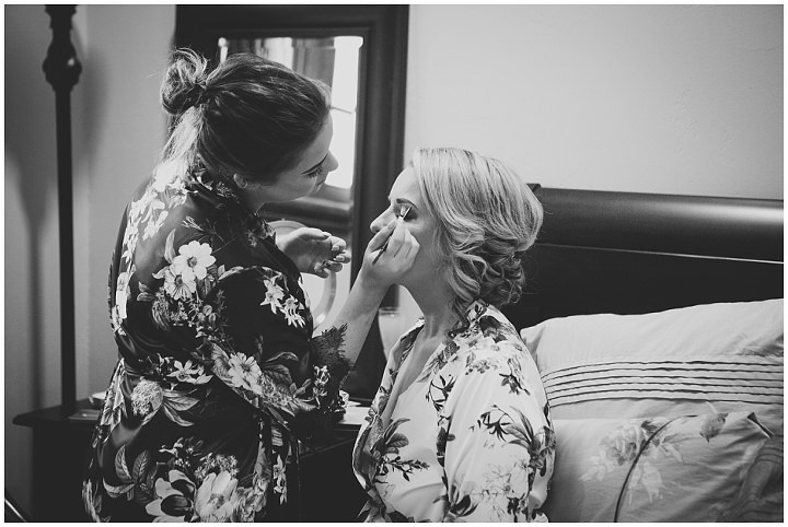 brittney-ryan-kirigin-cellars-gilroy-wedding_0006 & Brittney u0026 Ryan | Kirigin Cellars Wedding | Gilroy California ...